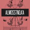 Almosstnqa3 المستنقع