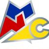 Cineteca MNC