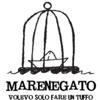marenegato