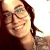Gaia Lemos