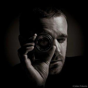 Profile picture for julien valantin