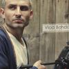 Vlad Bohdanov       SilverStudio