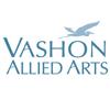 Vashon Allied Arts