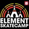 Element Skate Camp