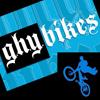 Go Huck Yourself & g.h.y. bikes