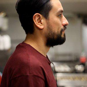 Profile picture for felipe vergara miqueles