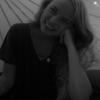 Hannah Kellner