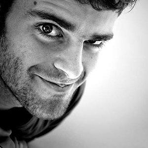 Profile picture for Dante Sorgentini
