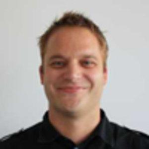 Profile picture for Dan Jurgens