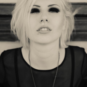Profile picture for Anna Dracinskaia