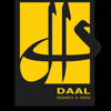 Daal Research and Media
