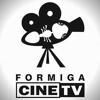 Formiga Cine & TV