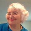 June Whitney