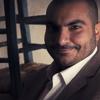 Mohamed El Sehrawy