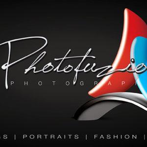 Profile picture for Photofuzion