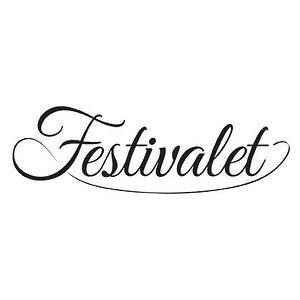 Profile picture for Festivalet