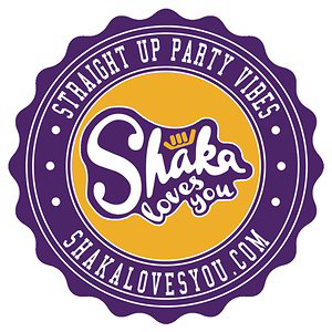 Profile picture for shaka loves you