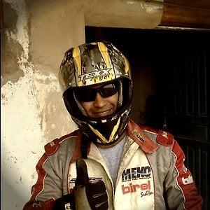 Profile picture for Edson Copque