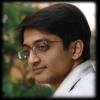 Bhushan Anil Deshmukh
