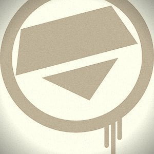 Profile picture for Tabu Records