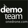 OneDrone DemoTeam