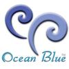 Van Hsieh/Ocean Blue Videography
