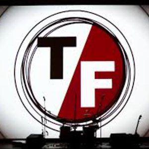 Profile picture for True/False Film Fest