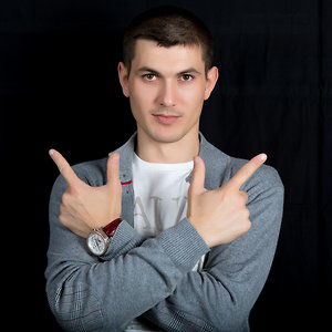 Profile picture for Studio FotoBond