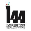 L'Atelier 144