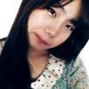Min Gyeong KIM