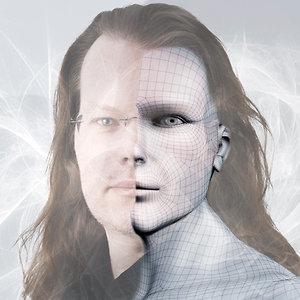 Profile picture for Gendo