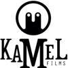 Kamel Films