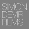 Simon Devir | Film Direction