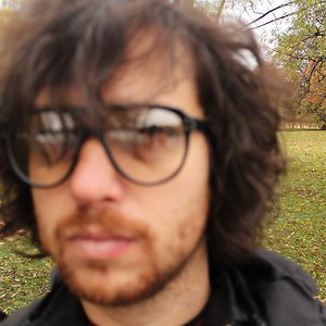 Profile picture for Trompo