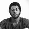 Mohamed Abo El Wafa