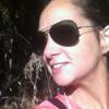 Carrie Ann Salvi