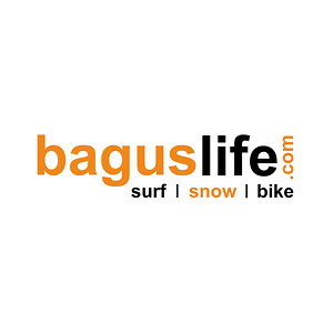 Profile picture for Bagus Life