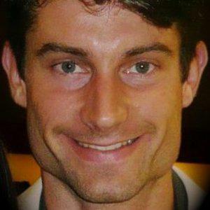 Profile picture for Yann Cloatre