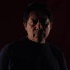 Jose  Manriquez