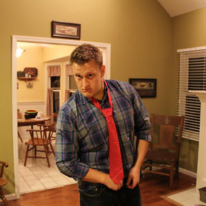 Profile picture for Ben Harrison