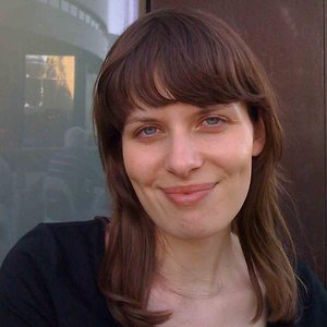 Profile picture for Sara Soka