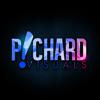 Sebastian Pichard