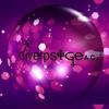 Diverpsige AC
