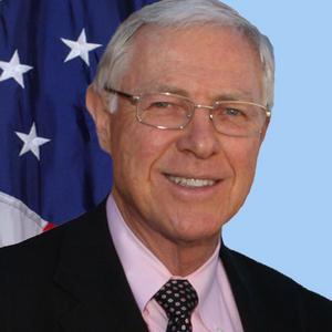 Profile picture for Mike Antonovich