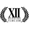 12weddingfilms.com