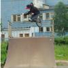 Mikheev Nikolay