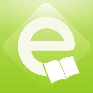Profile picture for Ecole Du Sabbat