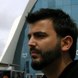 Profile picture for cihan gultas