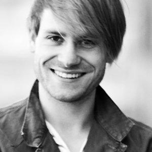 Profile picture for Benjamin Petersen