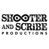 Shooter and Scribe